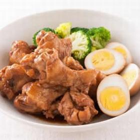 vinegar-chicken-mizkan