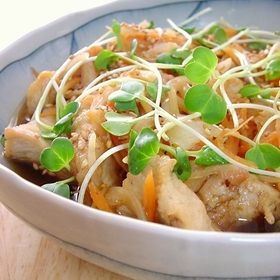 vinegar-chicken-nanban