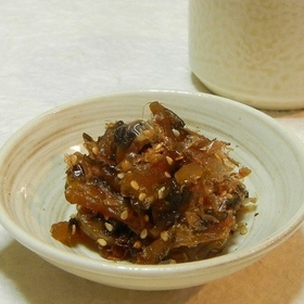 vinegar-goya-tsudukani