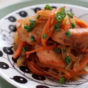 vinegar-salmon-nanban