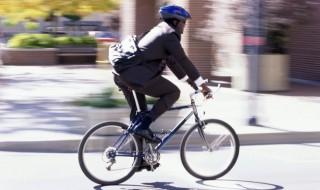 diet-exp-bike-commuting-01