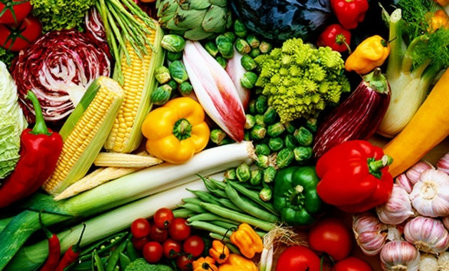how-to-take-350g-of-veggies-a-day