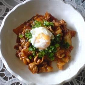 kimchi-buta-mayo