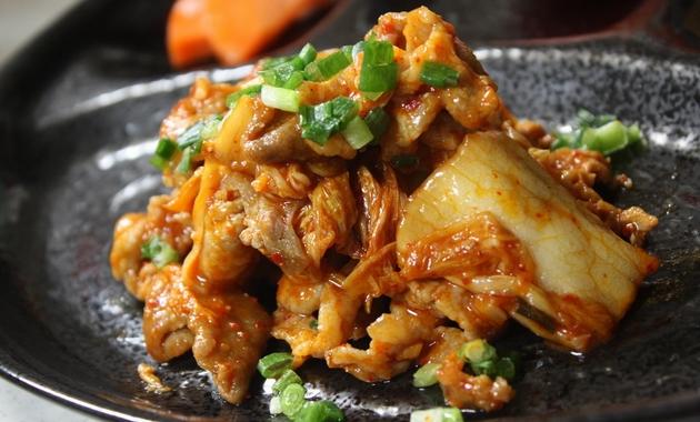 kimchi-buta_ec