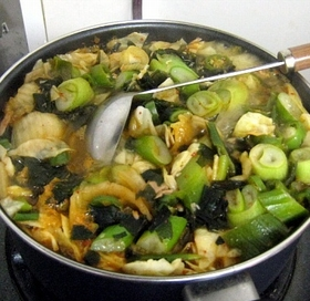 kimchi-cabbage-soup