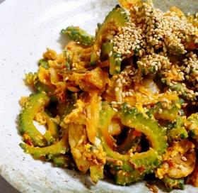 kimchi-goya-buta