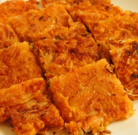 kimchi-jijim