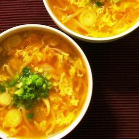 kimchi-moyashi-soup