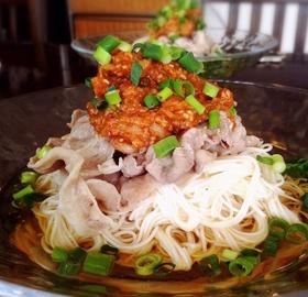 kimchi-somen-goma