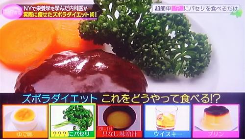parsley-02a