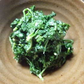 parsley-mayo