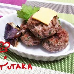 parsley-tofu-hamburg