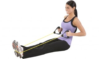 resistance-band-workouts