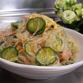 salad-bansansi