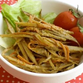 salad-gobo-carrot
