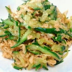 salad-kiriboshi-cucumber
