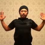 stretches-to-prevent-rounded-shoulders