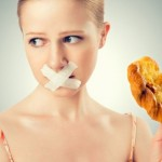 the-truth-about-low-carb-diets