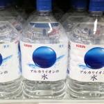 alkaline-ionized-water-bene