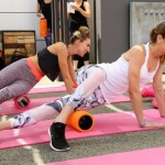 ashley-green_-foam-roller_ec