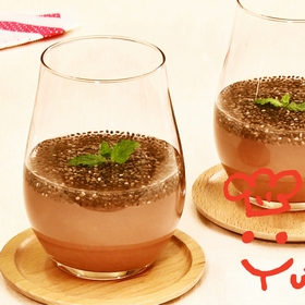 chia-seed-jelly