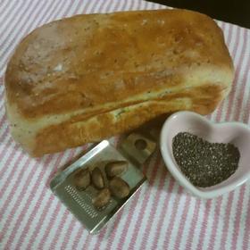 chia-seed-pipa-bread