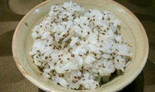 chia-seed-rice_ec