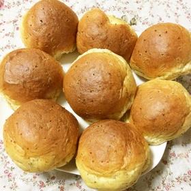 chia-seed-soy-bread
