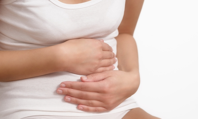 constipation-causes-and-treatments