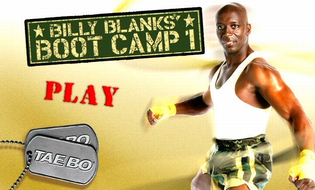 diet-exp-billys-boot-camp-03