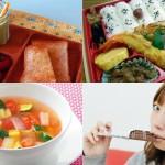 dietary-life-style_ec
