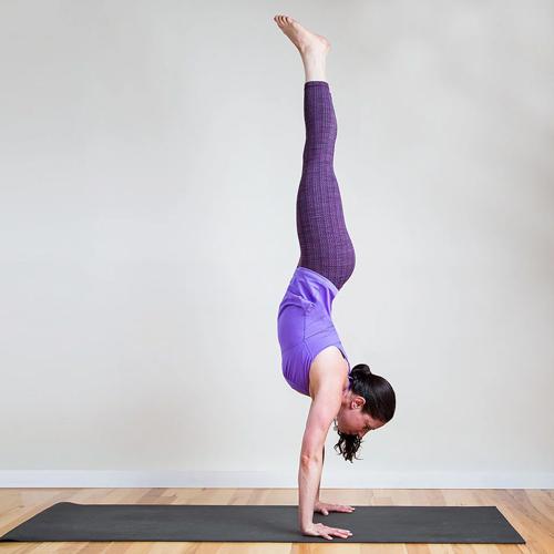 handstand-3
