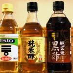 health-benefits-of-vinegar
