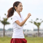 how-can-i-make-my-walks-more-effective