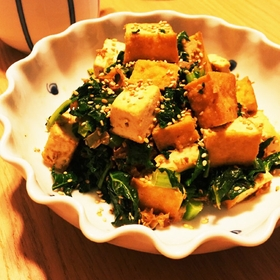 kale-atsuage-fried