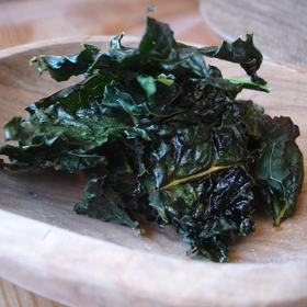 kale-tips-baked
