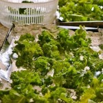 kale-tips-oven_ec