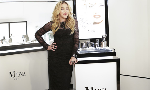 madonna-beauty-health-secre