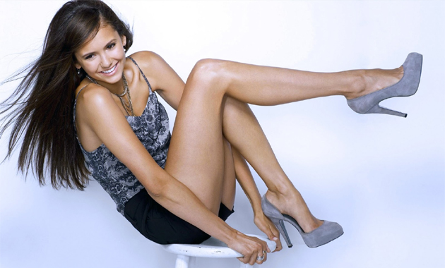 nina-dobrev-6-minute-workout