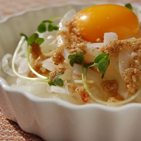 onion-gochujang-salad