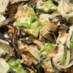 onion-hijiki-salad_ec