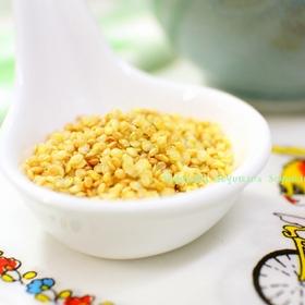 quinua-bubu-arare