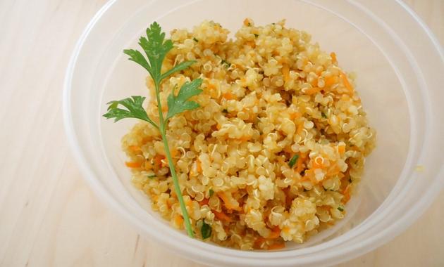 quinua-carrot-salad_ec