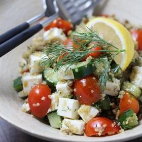quinua-mediterranean-salad
