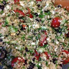 quinua-salad-asked