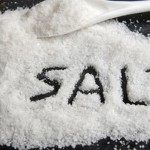 salt-and-stomach-cancer