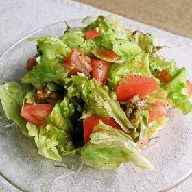 tomato-deli-salad