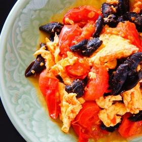 tomato-egg-muer
