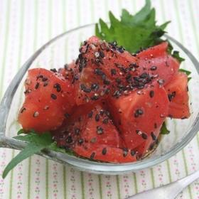 tomato-goma-ae