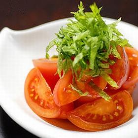 tomato-ponzu-sugar
